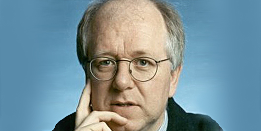 Prof. Dr. Volker Ladenthin