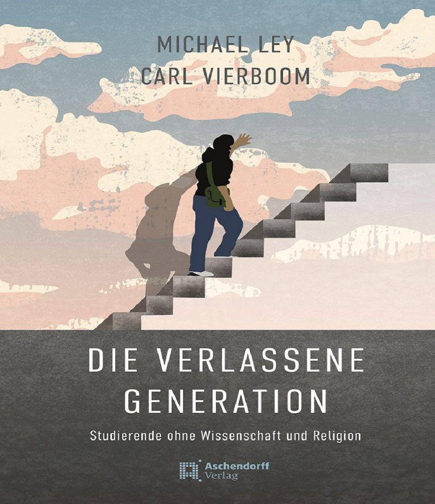 Ley-Vierboom-Verlassene-Generation