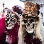 Kölner Karneval