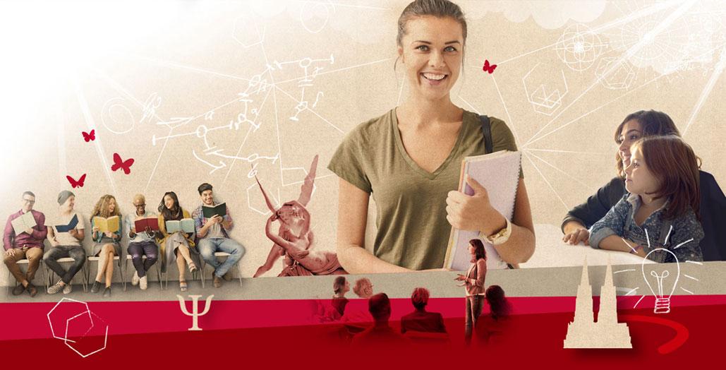 Empirische Bildungsforschung und Bildungsberatung
